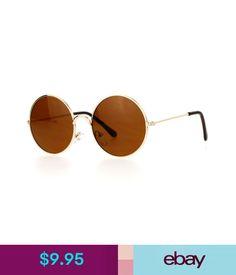 3d8d4c273f1 Other Kids  Clothing   Accs Kid s Sunglasses Round Circle Metal Frame Kids  Fashion 4+ Boys Girls Uv400  ebay  Fashion