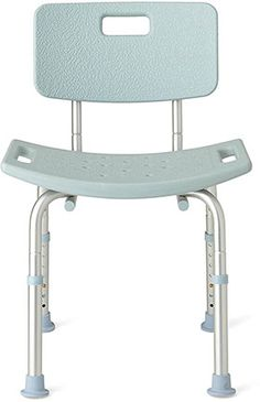 14 top 15 best bathroom shower chairs in 2017 reviews images rh pinterest com