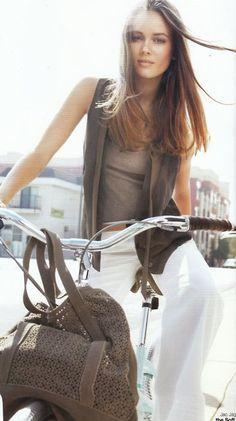 ~let's ride