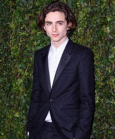 BAFTA Nominee Party