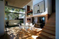 de salze luxury interiors - Google Search