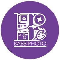 interesting wedding photogapher in london - good website for ideas :)
