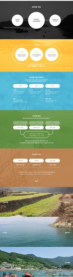 Dumo Village Branding on Behance Ppt Template Design, Diagram Design, Presentation Design Template, Graph Design, Presentation Layout, Web Design, Page Design, Pamphlet Design, Leaflet Design