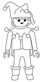 Resultado de imagen de playmobil coloring book