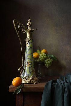 ✗ photographer: Елена Татульян