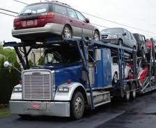 Pro #Auto #Transport best in auto transport #services.