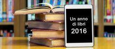 http://chiacchieredistintivorb.blogspot.it/2016/12/un-anno-di-libri-2016.html