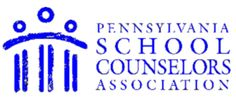 PSCA-Web.org   The Pennsylvania School Counselors Association