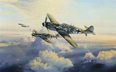 ace of aces by Robert Taylor