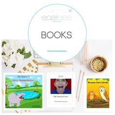 Gadget World, Kids Board, My Books, Gadgets, Invitations, Activities, Save The Date Invitations, Gadget, Shower Invitation