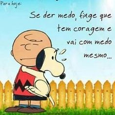 Good Morning People, Where Is My Mind, Charlie Brown And Snoopy, Great Words, Emoticon, Positivity, Lettering, Cartoon, Humor