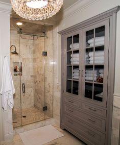 Small Master Bathroom Remodel Ideas (32)