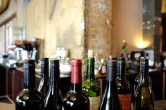 Wine is taking over and it's not stopping! Follow  @becausewinepays #becausewinepays . . . . . . . . . . . . #wineoclock #wineenthusiast #wineclub #Wine#wino #wine #usa #uk #mlm #homebiz #winemlm #directsales #entrepreneur #mompreneur #laptoplifestyle #workfromhome #onlinemarketing #stayathomemom #internetmarketing #networkmarketing #workfromhomemom #homebasedbusiness #networkmarketingtips #socialmediamarketing #makemoneyfromhome #networkmarketingleads #entrepreneurlife . . . @winespectator…