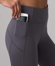 Best Workout Clothes Part 15 Moda Fitness, Sports Leggings, Women's Leggings, Green Gym Leggings, Cheap Leggings, Printed Leggings, Workout Leggings, Workout Attire, Workout Wear