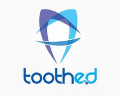 Today I collect 25 Amazing Dental Logo Designs for your Inspiration!! These all are new and stylish logos for dental!! Here are new dental ...