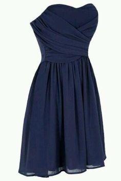Homecoming Dress,Homecoming Dress,Cute Homecoming Dress,Navy Blue Homecoming Dress,Short Prom Dress,Navy Blue Homecoming Gowns,Beaded Sweet 16 Dress
