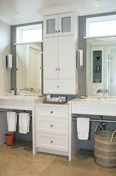 Pin By Crystaf On Quick Bathroom Update Pinterest - Quick bathroom updates