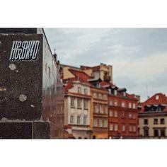 #Herokid x Prague.