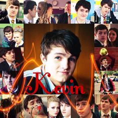Waterloo Road, Tv Shows, Movies, Poster, Fictional Characters, Films, Cinema, Movie, Film