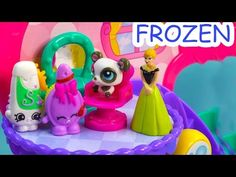 1000+ images about Cookie Swirl C on Pinterest | Shopkins, Youtube and ...