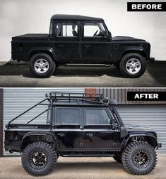 """2,884 Likes, 30 Comments - Tweaked Automotive (@tweakedautomotive) on Instagram: """"Continuing with this weeks theme of posting up a series of before and after photos of some of our…"""""""