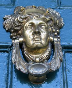 Virginia Metalcrafters Brass Anheuser Busch Door Knocker (02/07/2016) |  Beyond Fabulous | Pinterest | Virginia, Brass And Door Knockers