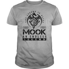 MOOK Shirts - Legend Alive MOOK Name Shirts #gift #ideas #Popular #Everything #Videos #Shop #Animals #pets #Architecture #Art #Cars #motorcycles #Celebrities #DIY #crafts #Design #Education #Entertainment #Food #drink #Gardening #Geek #Hair #beauty #Health #fitness #History #Holidays #events #Home decor #Humor #Illustrations #posters #Kids #parenting #Men #Outdoors #Photography #Products #Quotes #Science #nature #Sports #Tattoos #Technology #Travel #Weddings #Women