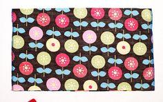 002 Holiday Decor, Rock Girls, Summer Flowers, Sewing For Kids, Bird Template