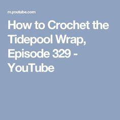 80 Beste Afbeeldingen Van Poncho Crochet Patterns Crochet Clothes