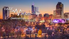 Britain Issues Travel Advisory for LGBT Visitors to the U.S: Destinations Pulse for April 21, 2016
