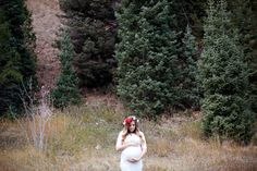 Twin Maternity Pictures Pregnancy Wardrobe, Maternity Pictures, Twins, Country Roads, Photos, Maternity Shoots, Maternity Photos, Pictures, Photographs