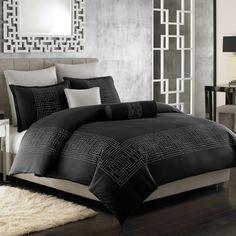 71 Best Bedding Images Bedroom Decor Bed Luxury Bedding