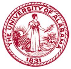 Where Is University of Alabama | University of Alabama | About the University of Alabama | History of ...