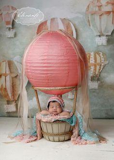 7b2012563 Las 41 mejores imágenes de Fotógrafos recién nacidos