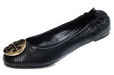 Tory Burch Shoes Shop - Discount Tory Burch Sandals Online.