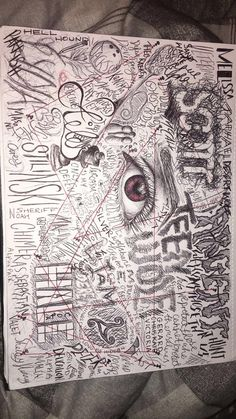 kunst skizzen Love this so much Love this so much Stiles Teen Wolf, Corey Teen Wolf, Teen Wolf Fan Art, Teen Wolf Memes, Teen Wolf Quotes, Teen Wolf Funny, Sad Drawings, Drawing Sketches, Teen Wolf Desenho