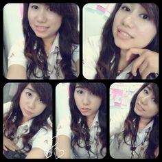 #me #selfie #selca #selfcamera #ciciview