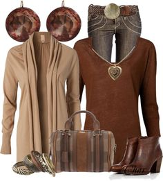 """my style"" by thefarm on Polyvore"