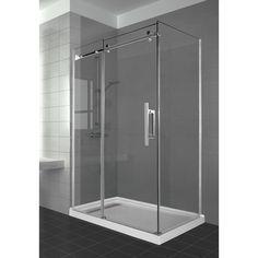 37 idees de inspiration salle de bains