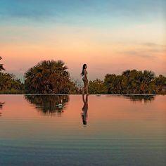 TRAVEL BLOGGER | SYD Australia (@anniesbucketlist) • Instagram photos and videos Australia, Celestial, Photo And Video, Sunset, Videos, Photos, Travel, Outdoor, Instagram