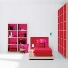 All kinds of interior and Decoration Works in Bangladesh