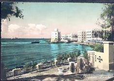 Somalia: Down Memory Lane | Picture Gallery - Page 2 - SkyscraperCity