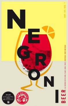 Posters | Food + Drink on Pinterest | Vintage Italian Posters ...