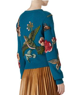 gucci-blue-embroidered-wool-knit-top-product-1-207511770-normal.jpeg (2000×2667)