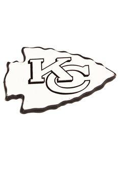 kansas city cheifs emblem download logo of kansas city chiefs