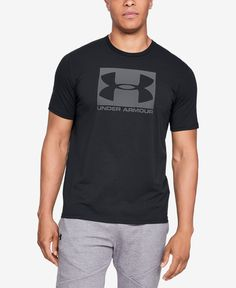 Medium CINCINNATI   New. Under Armour Hg Men/'s NCAA Graphic Tech T-Shirt