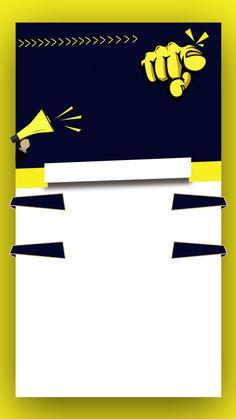 Poster Background Design, Powerpoint Background Design, Kids Background, Banner Background Images, Flower Background Wallpaper, Creative Background, Logo Background, Background Templates, Geometric Background
