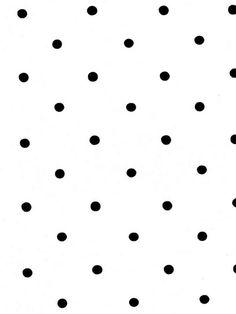 Black and white polka dot wallpaper polka dotted wallpaper seamless rockabilly polka dot vector pattern background . black and white polka dot wallpaper Sf Wallpaper, Trendy Wallpaper, White Wallpaper, Iphone Wallpaper, Adhesive Wallpaper, Polka Dot Walls, Polka Dots, Black Peas, Video Pink