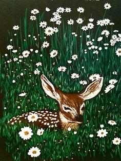 sretsis - Oh, My Dear, Deer!