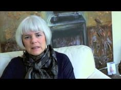 DONNA LESSONS LEARNED 01 medium - from a life of caregiving